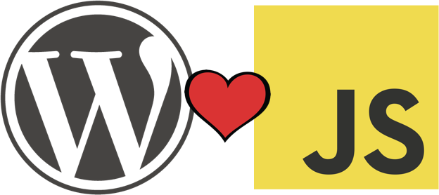 Wp love js